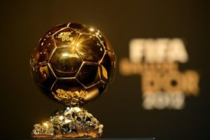 Pallone d'Oro 2019 – La lista dei 30 finalisti: Van Dijk ins