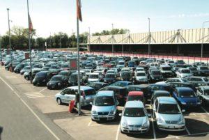 parcheggio_auto_noleggio