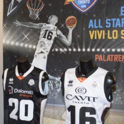 rcs-sport-presentazione-all-star-game-2016-2016-0025presentazione-allstargame
