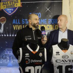 rcs-sport-presentazione-all-star-game-2016-2016-0026presentazione-allstargame