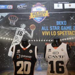 rcs-sport-presentazione-all-star-game-2016-2016-0028presentazione-allstargame