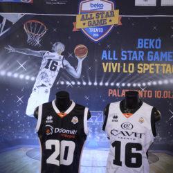 rcs-sport-presentazione-all-star-game-2016-2016-0029presentazione-allstargame