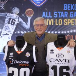 rcs-sport-presentazione-all-star-game-2016-2016-0030presentazione-allstargame