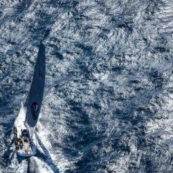 rolex-sydney-hobart-yacht-race-a-fine-balance-37122_0_2_photo_syho15ka_4367