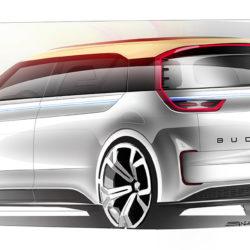 volkswagen budd e concept (10)