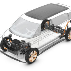volkswagen budd e concept (11)