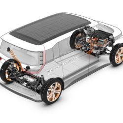 volkswagen budd e concept (12)