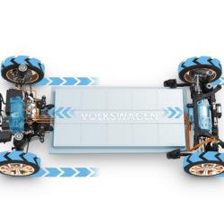 volkswagen budd e concept (13)