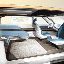 volkswagen budd e concept (14)