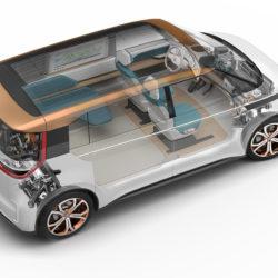 volkswagen budd e concept (17)