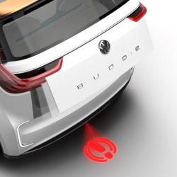 volkswagen budd e concept (22)