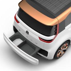 volkswagen budd e concept (24)