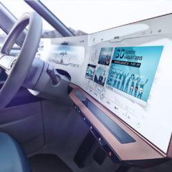 volkswagen budd e concept (27)