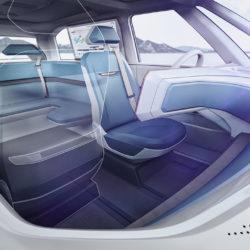 volkswagen budd e concept (28)
