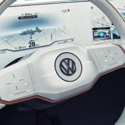 volkswagen budd e concept (29)