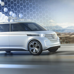 volkswagen budd e concept (3)