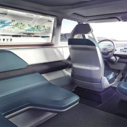 volkswagen budd e concept (30)