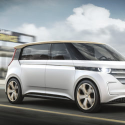 volkswagen budd e concept (4)
