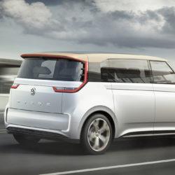 volkswagen budd e concept (5)