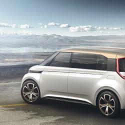volkswagen budd e concept (6)
