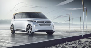 volkswagen budd e concept (7)