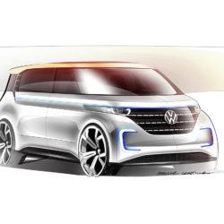 volkswagen budd e concept (9)