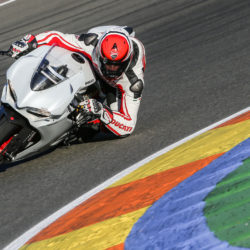 104342-23-959_panigale_actions390