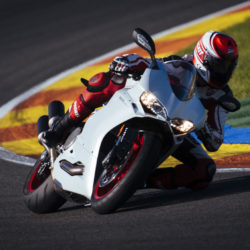104342-6-959_panigale_actions192