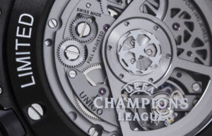 106913-bang-unico-bi-retrograde-chronograph-uefa-champions-league-detail