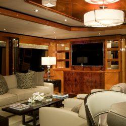Burgess Yacht:Mia Elise