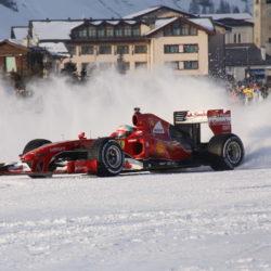 Ferrari-Fisichella