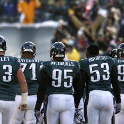 Super Bowl 2005