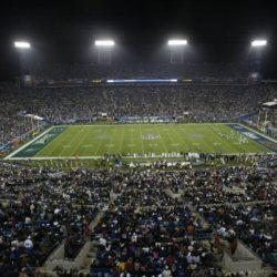 La Presse/Kevin Reece/Icon SMI- Super Bowl XXXIX