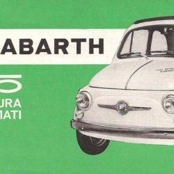 Abarth (8)