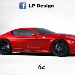 Alfa-Romeo-6C-rendering-by-LP-Design_01