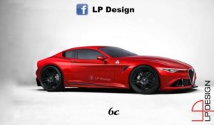 Alfa-Romeo-6C-rendering-by-LP-Design_01