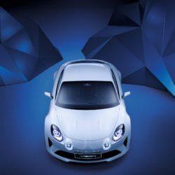 Alpine Vision Concept (11)