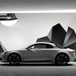 Alpine Vision Concept (2)