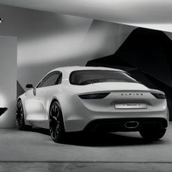 Alpine Vision Concept (4)
