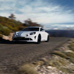 Alpine Vision Concept (6)