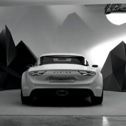 Alpine Vision Concept (7)