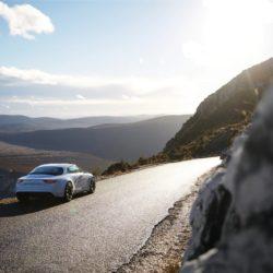 Alpine Vision Concept (9)