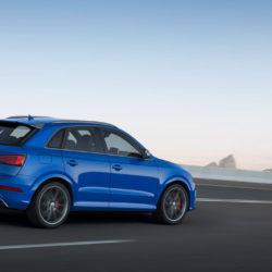 Audi RS Q3 performance (5)
