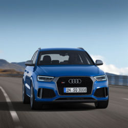 Audi RS Q3 performance (6)