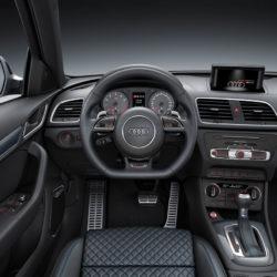 Audi RS Q3 performance (7)