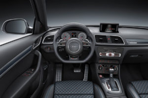 Audi RS Q3 performance (7)