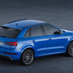 Audi RS Q3 performance (8)