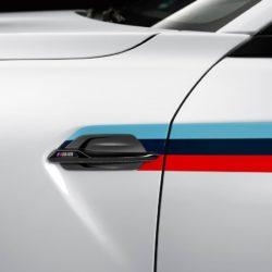 BMW M2 Coupe M Performance Parts  (12)
