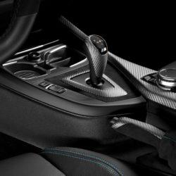 BMW M2 Coupe M Performance Parts  (8)
