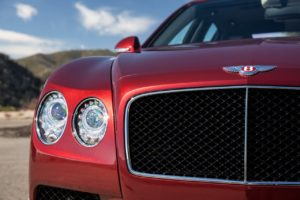 Bentley Flying Spur V8S (3)